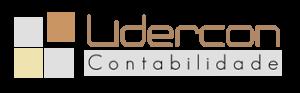 Logotipo2-1-300x93