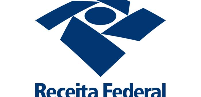 Receita Federal encaminhará débitos para inscrição em Dívida Ativa da União em setembro