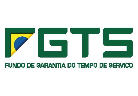 PRAZO PARA O PAGAMENTO DA GUIA DE FGTS TERMINA HOJE (07/06)