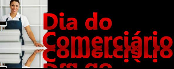 FUNCIONAMENTO DO COMÉRCIO NO FERIADO DE 28/10/2017 – Sábado