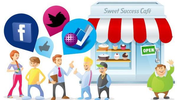 Dicas rápidas e práticas de marketing digital para micro e pequenas empresas