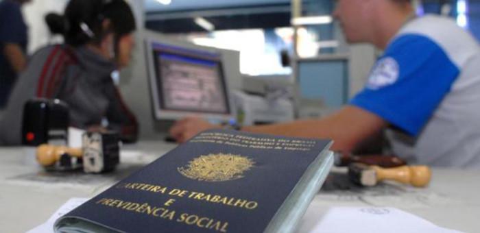 COMO DAR ENTRADA NO SEGURO DESEMPREGO EM REDENÇÃO, CONCEIÇÃO DO ARAGUAIA E OURILÂNDIA DO NORTE