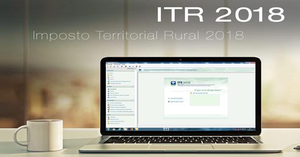 TABELA VALOR DA TERRA NUA – XINGUARA E REGIÃO / ITR 2018