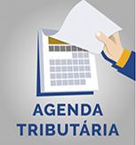 Agenda Tributária Federal – Dia 19/06/2019