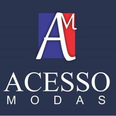 ACESSO MODAS