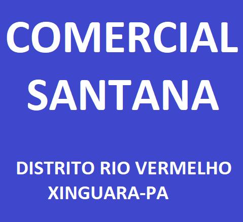 COMERCIAL SANTANA