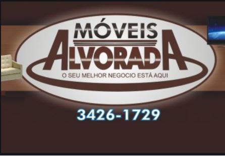 MÓVEIS ALVORADA