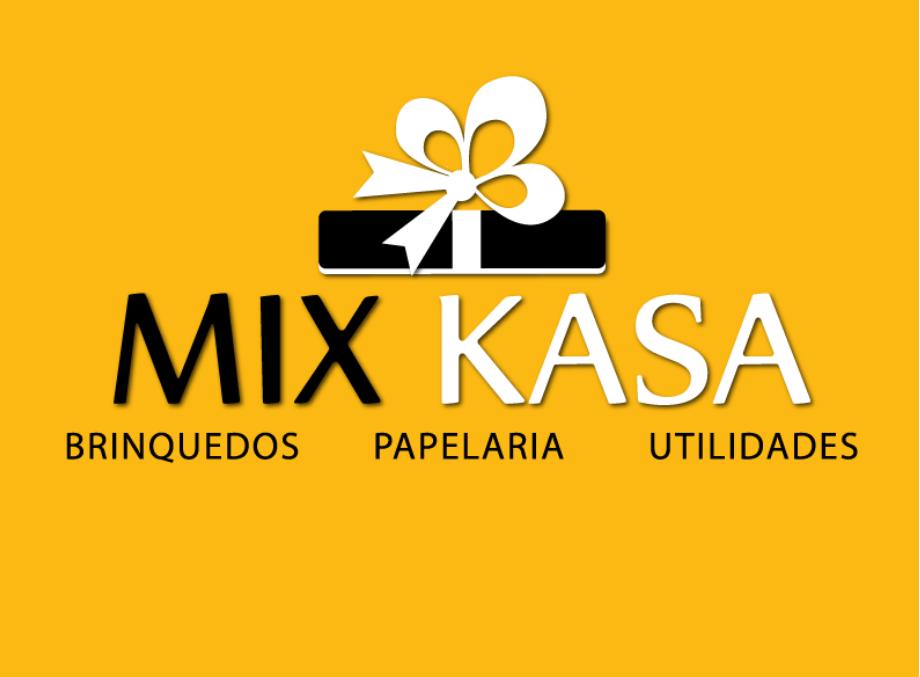 MIX KASA