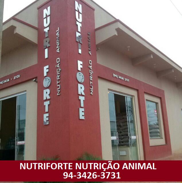 NUTRIFORTE