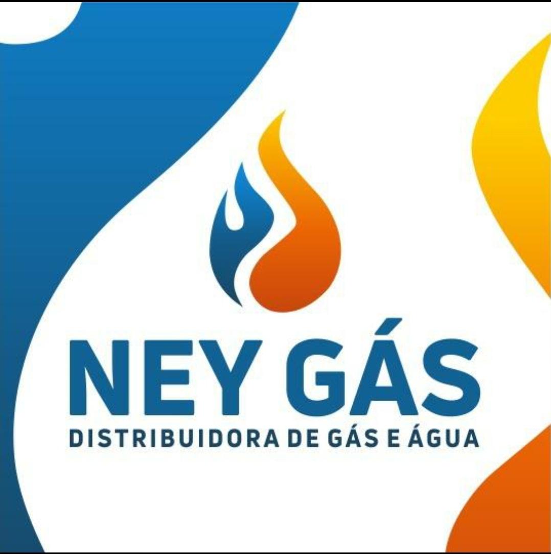 Ney Gás e Água