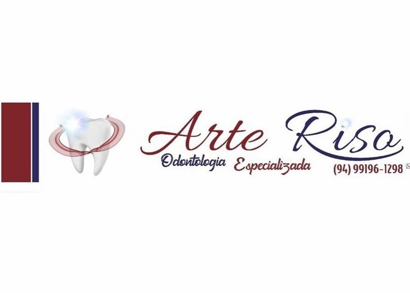 ARTE RISO