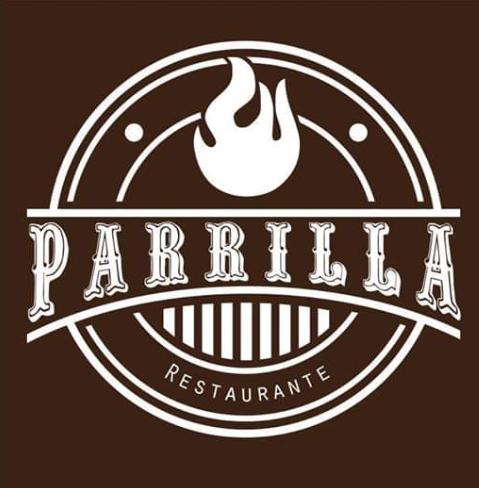 PARRILHA