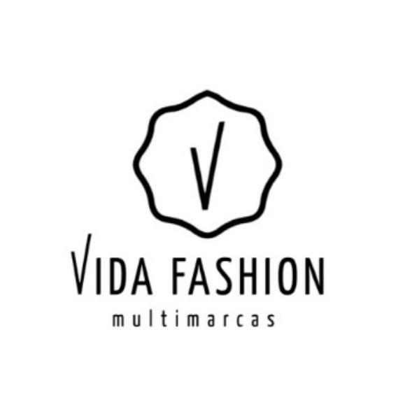 VIDA FASHION
